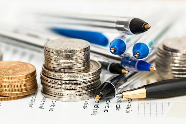 Быстрые кредиты: инструкция для потенциальных заёмщиков